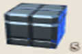 传送门骑士精炼黑曜石方块怎么获得 精炼黑曜石方块合成方法
