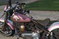 GTA5摩托车怎么刷 摩托车pc版秘籍一览