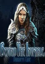 突破黑暗:暗夜降临(Beyond the Invisible:Darkness Came)硬盘版