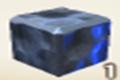 传送门骑士黑曜石方块怎么获得 黑曜石方块合成方法