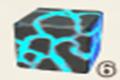 传送门骑士雷电核方块怎么获得 雷电核方块合成方法