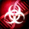 瘟疫公司中文破解版(Plague Inc)安卓版v1.15.0
