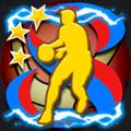 篮球大满贯(Philippine Slam)安卓版v2.36