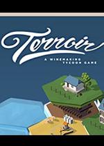 葡萄酒庄经营(Terroir)中文破解版v2.3.3
