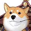决战平安京犬神图片