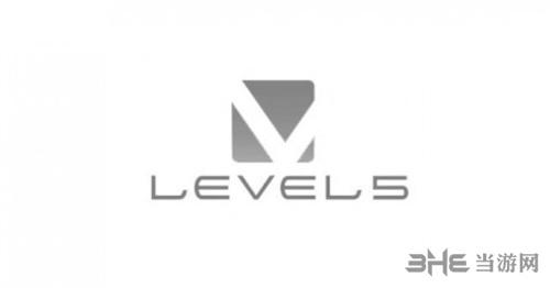Leve-5logo
