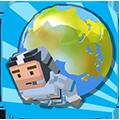 宇宙大作战(Bigbang.io)安卓版v1.1.0