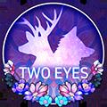 双眼(Two Eyes)安卓版v2.2