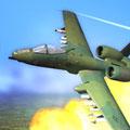 空中作战手游安卓版v2.0.0