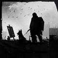 僵尸战争:生存法则