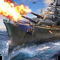 王者舰队安卓版v1.0