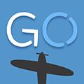 Go Plane安卓版v1.4
