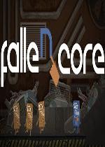 Fallen Core硬�P版