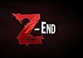 Z-END怎么样 游戏试玩视频一览