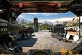 《机甲战士5:雇佣兵》好玩吗 游戏试玩视频一览