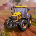 模拟农场2018无限金币