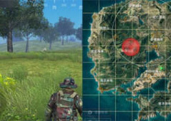 光荣使命轰炸区怎么预测 光荣使命轰炸区预测方法