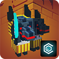 生命方块(Cube Of Life)安卓版v1.2.33