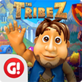 部落无限金币版(The Tribez)安卓版v8.2.0