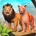 狮子家族模拟器(Lion Family Sim Online)安卓版v
