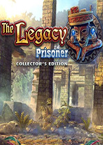 遗产2:囚徒(The Legacy 2:Prisoner Collector's Edition)典藏版