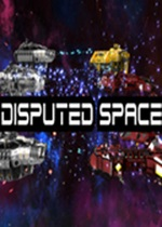 争议空间(Disputed Space)破解硬盘版