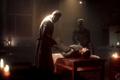 《吸血鬼》Vampyr怎么样 游戏试玩体验视频