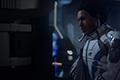 EA又曝《质量效应:仙女座》截图 寒霜3带来逆天画质