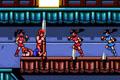 《双截龙4》好玩吗 PC版游戏试玩视频一览