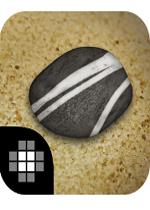 Fourtex Zen硬盘版v2.0.15