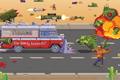 《Gunman Taco Truck》怎么样 游戏试玩演示视频一览