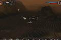 《火星探索》Take On Mars怎么样 游戏试玩演示视频一览