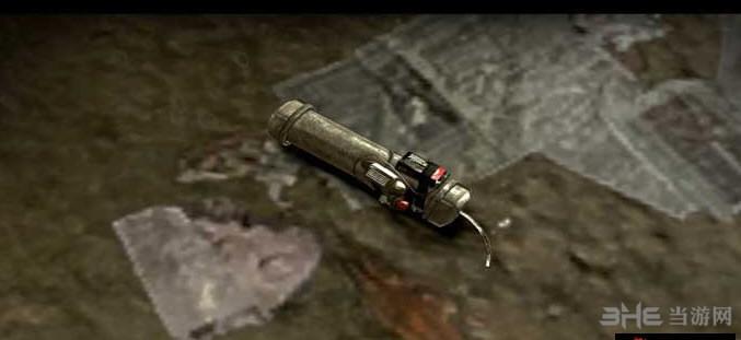 求生之路2精致土质炸弹MOD截图1