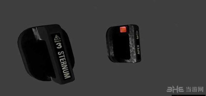 求生之路2手提电击器MOD截图1