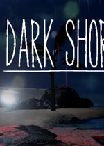 黑色海岸(Dark Shores)PC硬盘版