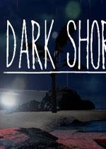 黑色海岸(Dark Shores)PC硬盘版