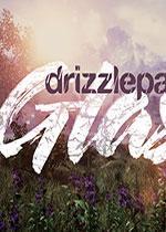 细雨路径:玻璃(Drizzlepath: Glass)PC硬盘版