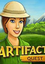 神器探险2(Artifact Quest 2)PC硬盘版