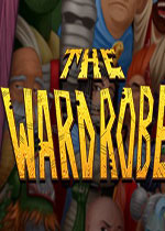 魔衣橱(The Wardrobe)PC硬盘版