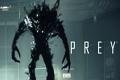 《掠食》PREY怎么样 游戏试玩演示视频详解