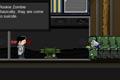 《跳楼狂潮》怎么样 游戏试玩视频一览