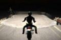 《不死车神》怎么样 游戏试玩演示视频一览