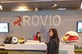 《愤怒的小鸟》公司Rovio再次裁员10% 单IP无法生存