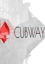 Cubway中文版