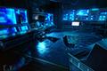 《掠食》PC配置要求公布 推荐配置GTX970