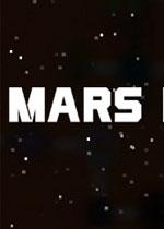 火星工业(Mars Industries)PC硬盘版
