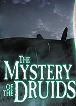 德鲁依之迷(The Mystery of the Druids)PC硬盘版