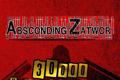 《逃离扎特沃》Absconding Zatwor怎么样 游戏试玩演示视频
