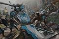 《荣耀战魂》Steam销量破22万 中国区玩家购入全球第二