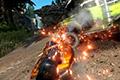 《横冲直撞4:疯狂》4月登陆Steam 加入更多特性